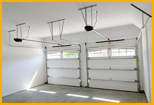 Global Garage Door Service Bronx, NY 347-983-1759